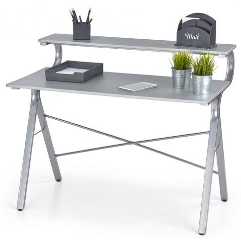 biurka dla dzieci