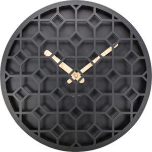 zegary designerskie
