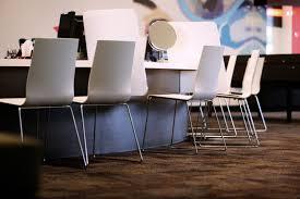 krzesła designerskie